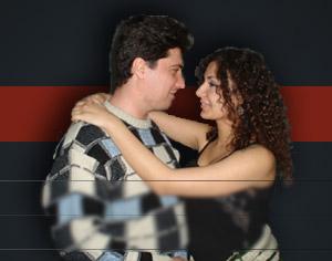 frum dating blog sites