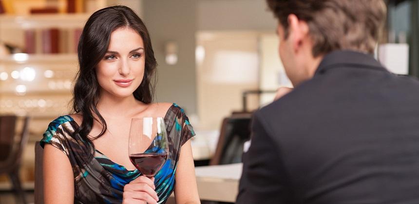 man's fantasy. ukraine dating irina kiev beautiful woman and